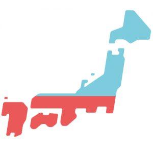 日本人口の約半数が枕で悩みを抱えている